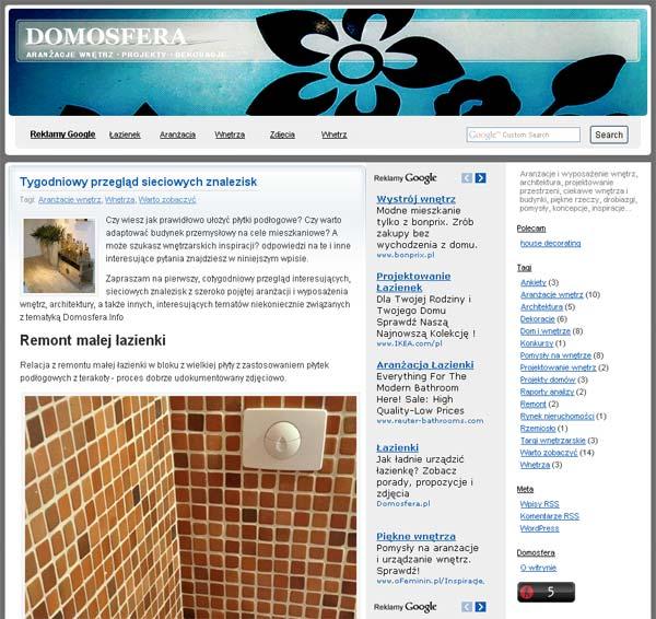 domosfera2.jpg
