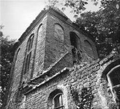 muzeum-grebocin-1.jpg