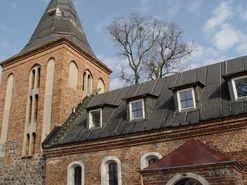 muzeum-grebocin-4.jpg