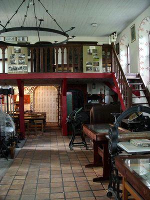 muzeum-grebocin-5.jpg