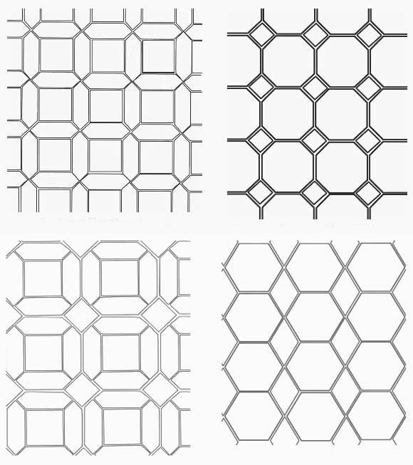 wzor-ulozenia-terakoty-1.jpg
