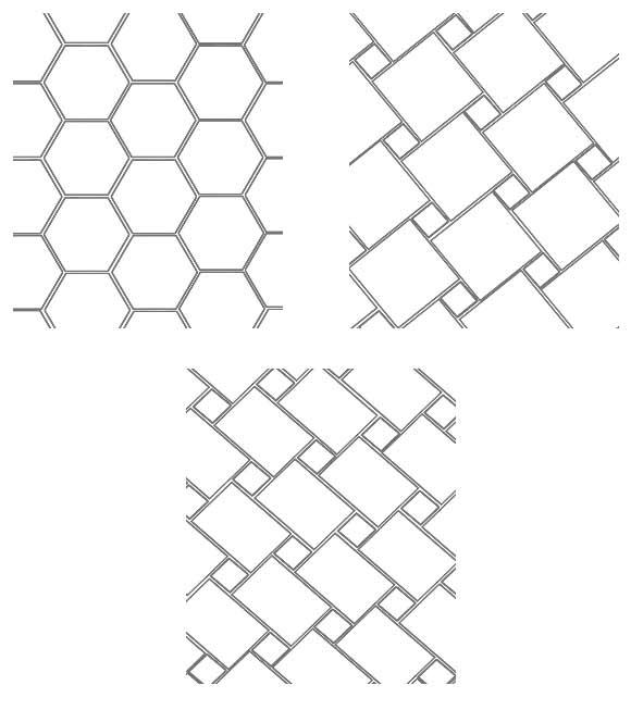 wzor-ulozenia-terakoty-3.jpg